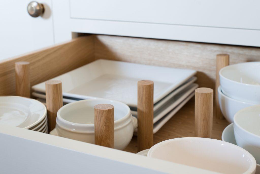 Oxfordshire Kitchens
